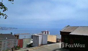 N/A Propiedad en venta en Valparaiso, Valparaíso Vina del Mar
