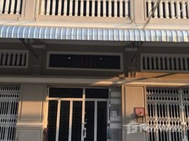 2 Bedrooms House for sale in Chak Angrae Kraom, Phnom Penh Other-KH-70018