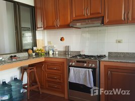 3 Bedrooms House for sale in Nong Prue, Pattaya House for Sale