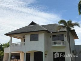 4 Bedrooms Property for rent in Nong Prue, Pattaya Little Hill House