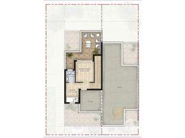 3 Bedrooms Villa for sale in , Dubai The Park Villas