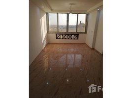 Cairo Apartment for rent in zahraa el maadi 140m . 3 卧室 住宅 租