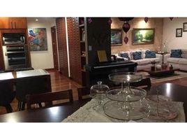 3 Habitaciones Apartamento en venta en Santa Isabel (Chaguarurco), Azuay Cuenca