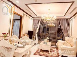 胡志明市 Ward 22 Vinhomes Central Park 开间 公寓 售