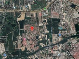 N/A Land for sale in Phanthai Norasing, Samut Sakhon Land 1 Ngan For Sale In Mueang Samut Sakhon