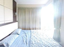 2 Bedrooms Condo for rent in Bang Wa, Bangkok Metro Park Sathorn Phase 1