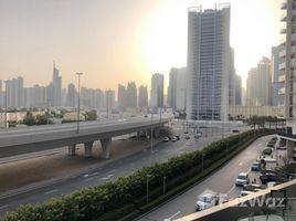 1 Bedroom Apartment for sale in Vida Residence, Dubai Vida Residence 3