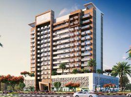 迪拜 Phase 1 Shaista Azizi 开间 住宅 售