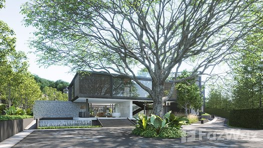 Photos 1 of the Clubhouse at MGallery Residences, MontAzure Lakeside