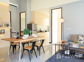 2 Bedrooms Property for sale in Huai Yai, Pattaya The Maple Pattaya