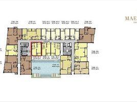 1 Bedroom Condo for sale in Khlong Tan Nuea, Bangkok Maestro 39