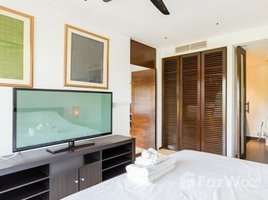 2 Bedrooms Apartment for sale in Choeng Thale, Phuket Bangtao Beach Gardens