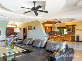 4 Bedrooms Villa for sale in Pa Khlok, Phuket Yamu Hills