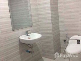2 Bedrooms House for sale in Prey Sa, Phnom Penh Other-KH-69777