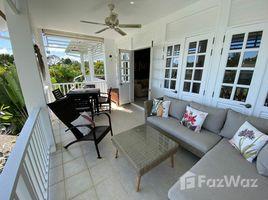 1 Bedroom Condo for sale in Choeng Thale, Phuket Ocean Breeze