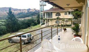 2 Habitaciones Apartamento en venta en Vilcabamba (Victoria), Loja Lovely 2br/2ba furnished apartment in gated Hacienda San Joaquin