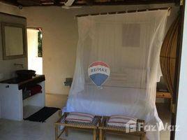 10 Quartos Casa à venda em Trancoso, Bahia Porto Seguro, Bahia, Address available on request