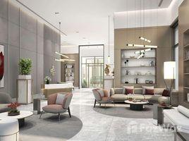 迪拜 BLVD Heights Burj Crown 2 卧室 房产 售