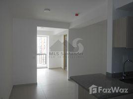 1 Habitación Apartamento en venta en , Santander CARRERA 23 N 35 - 16 APTO 1003