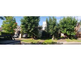 3 Habitaciones Casa en venta en , Buenos Aires San Fernando - Gran Bs. As. Norte, Buenos Aires, Address available on request
