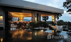 Photos 3 of the On Site Restaurant at The Pavilions Phuket