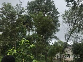 N/A Land for sale in Andoung Khmer, Kampot Land for sales