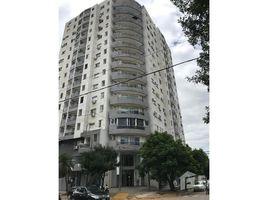 2 Habitaciones Apartamento en alquiler en , Chaco JOSE HERNANDEZ al 300