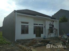3 Bedrooms House for sale in Bogor Barat, West Jawa Bubulak, Bogor, Jawa Barat, Bogor, Jawa Barat