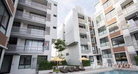 Available Units at Z 2 Condominium
