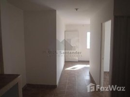 2 Bedrooms Apartment for sale in , Santander CALLE 47C 32C 07