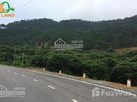N/A Đất bán ở Minh Trí, Hà Nội Bán đất mặt tiền hồ Đồng Đò giá rẻ nhất thị trường chỉ 1,7 triệu/m2