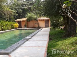 N/A Property for sale in Svay Dankum, Siem Reap Other-KH-72028