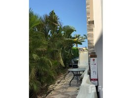 Matrouh Villa sale marina 5 north coast first row lagoon 6 卧室 别墅 售