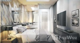 Available Units at Arcadia Millennium Tower