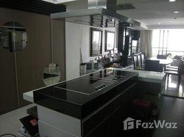 1 ห้องนอน บ้าน ขาย ใน คลองเตย, กรุงเทพมหานคร ลาส โคลินาส