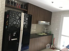 3 Bedrooms Condo for sale in Ward 11, Ho Chi Minh City An Phú Apartment