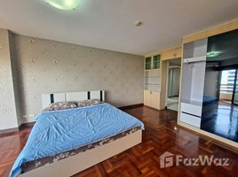 2 Bedrooms Condo for sale in Nong Prue, Pattaya Kieng Talay