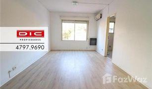 1 Habitación Apartamento en venta en , Buenos Aires Av .Maipu al 1300 entre urquiza y san martin