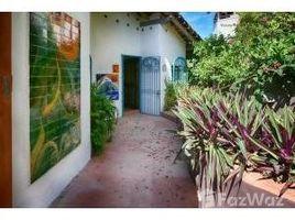 2 Habitaciones Casa en venta en , Nayarit 43 Gabriel Rodriguez, Riviera Nayarit, NAYARIT