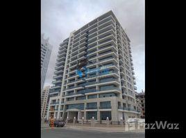 2 Bedrooms Apartment for rent in , Dubai Bermuda Views