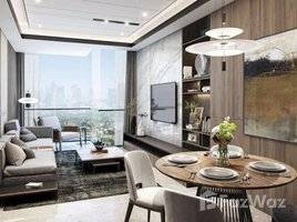 2 Bedrooms Condo for sale in Khlong Toei, Bangkok The Collection 16