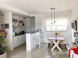 2 Habitaciones Apartamento en venta en , Buenos Aires Condominio La Madrugada