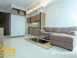 1 Bedroom Apartment for rent in Boeng Kak Ti Muoy, Phnom Penh Other-KH-67140