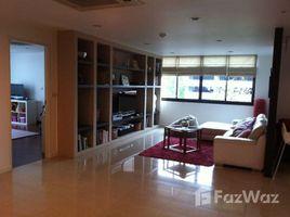 4 Bedrooms Condo for rent in Khlong Tan Nuea, Bangkok Baan Ananda