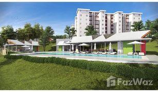 2 Habitaciones Propiedad en venta en , San José Cipreses de Granadilla - Apartamento para Alquiler