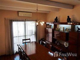 3 Habitaciones Casa en venta en , Buenos Aires Pichincha al 600, Villa Adelina - Gran Bs. As. Norte, Buenos Aires