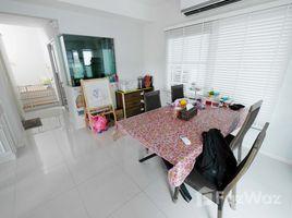 3 Bedrooms House for sale in Phraeksa, Samut Prakan Chaiyapruk Srinakarin