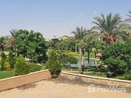 3 غرف النوم فيلا للبيع في Ext North Inves Area, القاهرة Seasons Residence