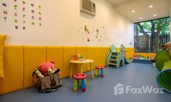Photos 3 of the Indoor Kids Zone at Benviar Tonson Residence
