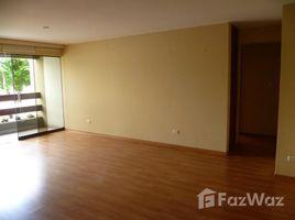 3 Habitaciones Casa en alquiler en San Isidro, Lima Los Cedros, LIMA, LIMA